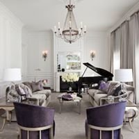 Royal Home Staging