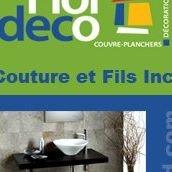 Couture et Fils Inc.
