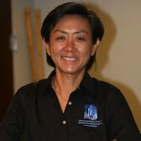 "Dr. Joyce T. Lee - ""Metropolitan Oral & Maxillofacial Surgery Associates"""
