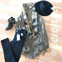 KC's Closet Boutique Fashion