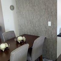 Decoracion Y Diseño De Interiores