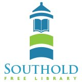 Southold Free Library