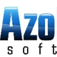 AzoBLUE Group Software