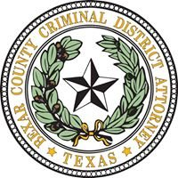 Bexar County Criminal District Attorney's Office