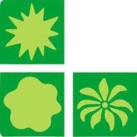 Larmore Landscape Associates, Inc.