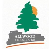 Allwood Furniture