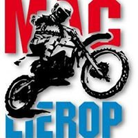 MAC Lierop