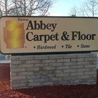 Hawse Abbey Carpet