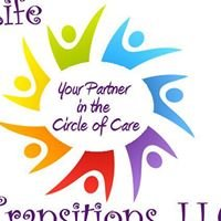 Life Transitions LLC