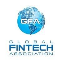 Global FinTech Association