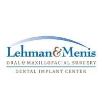 Lehman & Menis Oral & Maxillofacial Surgery