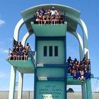 Santa Clara Diving Club