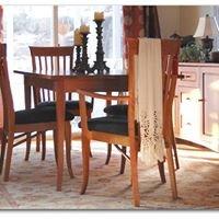 Cherrystone Furniture
