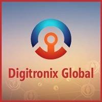 Digitronix Global