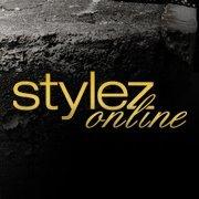 Stylez Online