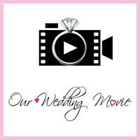 Our Wedding Movie