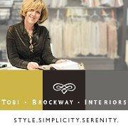 Tobi Brockway Interiors Inc.