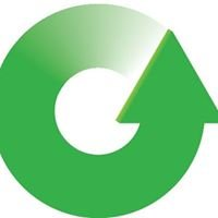 Mid-America Paper Recycling