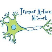 Tremor Action Network