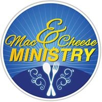 Mac & Cheese Ministry