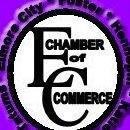 Elmore City Chamber of Commerce