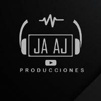 JAAJ Producciones