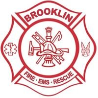 Brooklin Volunteer Fire Company