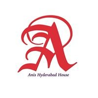 ANIS Hyderabad House