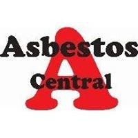 Asbestos Central