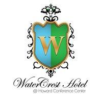 Howard Hotel & Conference Center