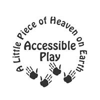 Accessible Play, Inc.