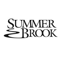 Summer Brook Apartments