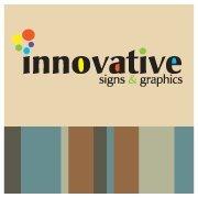 Innovative Signs & Graphics