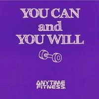 Anytime Fitness of South Longview, TX