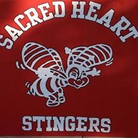 Sacred Heart Catholic School - La Grange