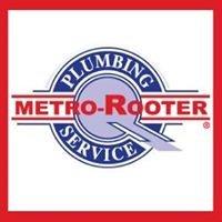 Metro Rooter
