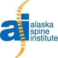 Alaska Spine Institute