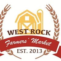 West Rock Farmer's Market