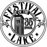 Festival Of the Lake