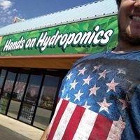 Hands On Hydroponics Bakersfield