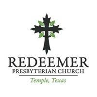 Redeemer Temple