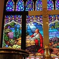 Maplewood United Methodist Church