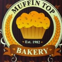 Muffin Top Bakery