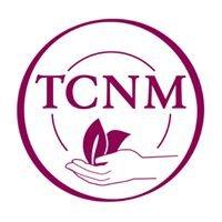 The Tualatin Clinic of Natural Medicine