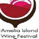 Amelia Island Wine Festival