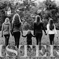 Five Sisters Farm
