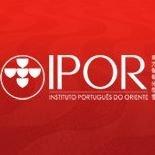 IPOR - Instituto Português do Oriente