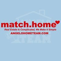 Angelo Home Team