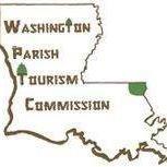 Washington Parish Tourism