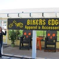 Bikers Edge